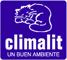 Climalit